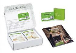 Kit Cliente Premium