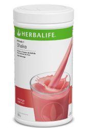 Shake Herbalife 550g